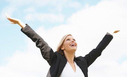 18 правил, как стать успешным человеком