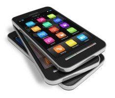 Какой сенсорный телефон лучше купить