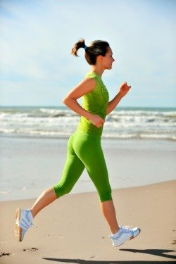 Реферат на тему Питание как местный фактор профилактики Реферат Рациональное питание и здоровый образ жизни