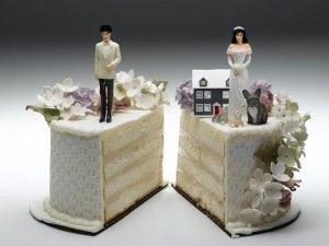 Развод. Как жить дальше?!