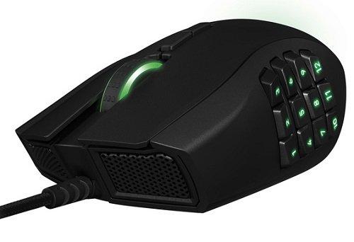 Лучшая мышка для компьютерщика