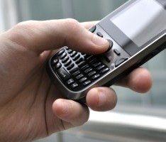 Какой выбрать смартфон