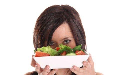 При подготовке к беременности нужны витамины