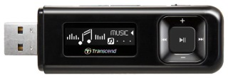 MP3-плеер с Flash памятью