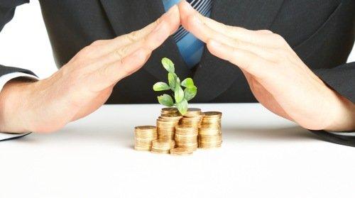 Научиться экономить деньги - просто!