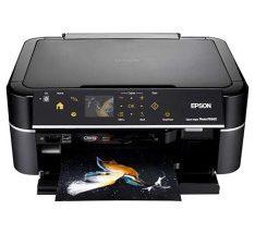 Как выбрать принтер для дома?
