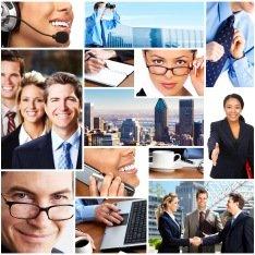 Как найти работу по душе