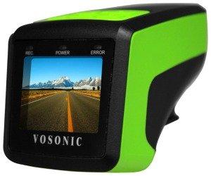 Особенности установки видеорегистратора в автомобиль