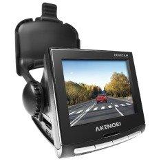 Установка видеорегистратора в автомобиль