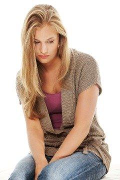 Успешная женщина всегда одинока!