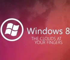 Видео обзор Windows 8