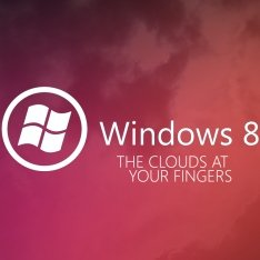 Видео обзор Windows 8