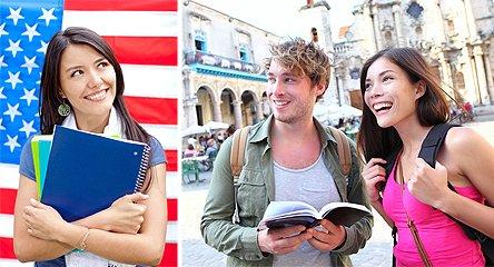 У них есть желание научиться говорить по-английски! А у тебя?!