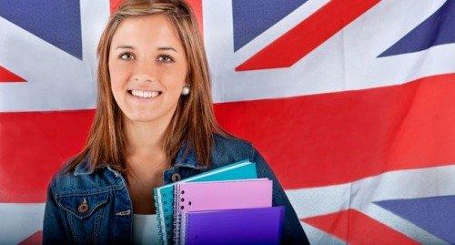 Обучиться английскому языку просто!