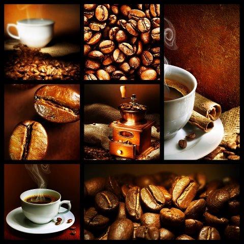 Чай / кофе
