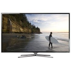 Как выбрать телевизор