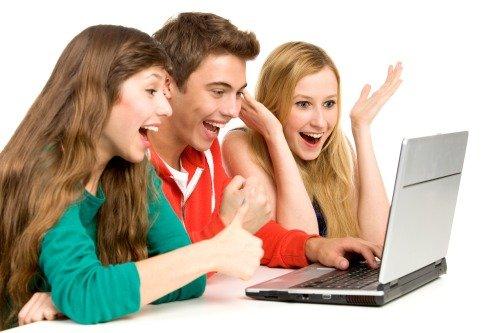 Дополнительные параметры ноутбука могут Вас поразить!