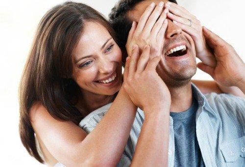 Девчата просят парня взять в рот фото 705-875