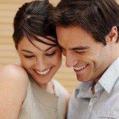 Как вести себя с парнем чтобы он влюбился