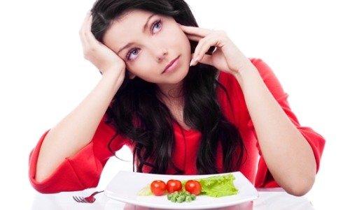 Ищем мотивацию для похудения