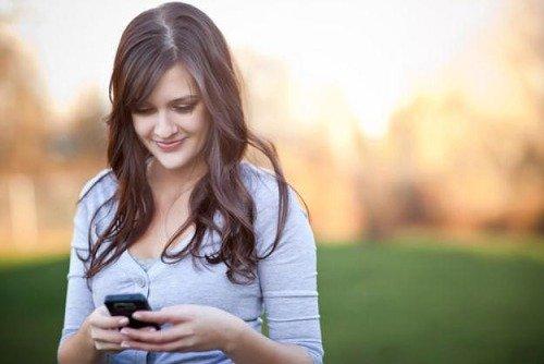 Советы, как не потерять телефон