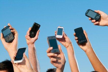 Как найти телефон, если потерял