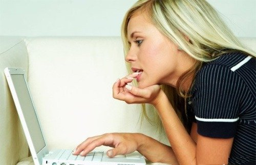 Как познакомиться с девушкой в Вконтакте