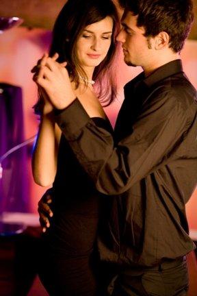Советы по знакомству с парнями через Интернет