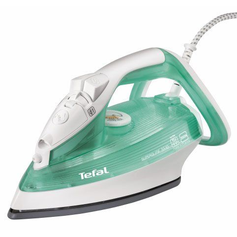 Tefal FV3510