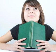 Как заставить себя учиться