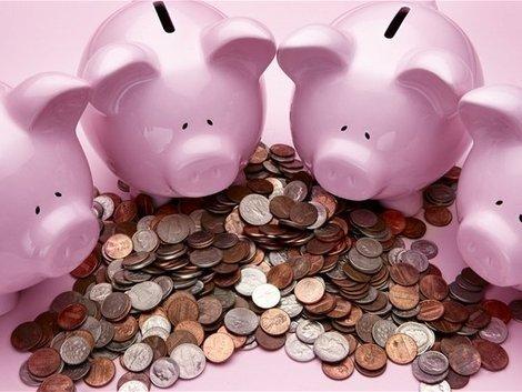 Научитесь ценить деньги и оценивать их в часах работы