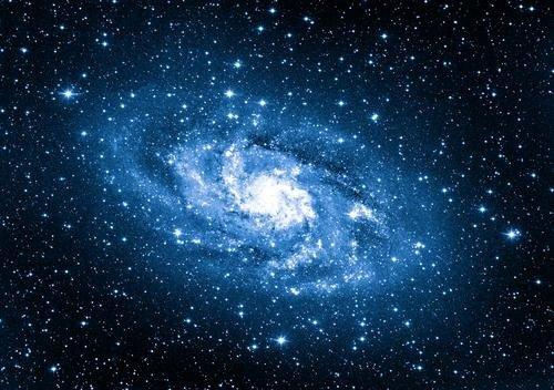 Назвать её именем звезду на небе