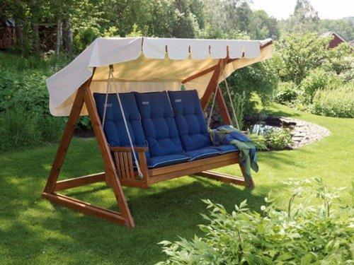 Садовую мебель