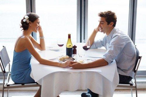 Стоит ли встречаться с бывшей девушкой