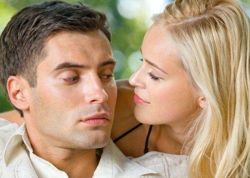 Как отказать девушке встречаться