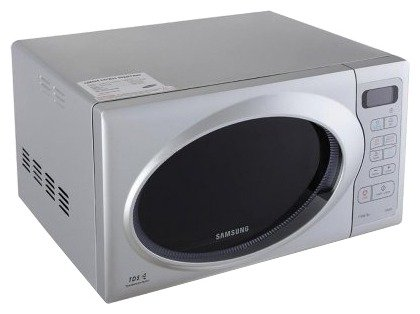 Samsung GE83GR-S