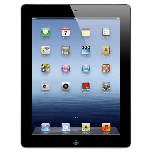 Apple iPad new 32Gb Wi-Fi