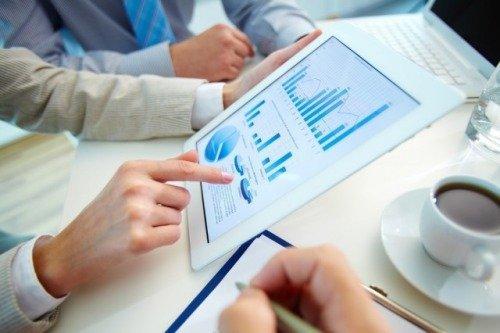 Составьте подробный план реализации своего бизнеса в Интернете