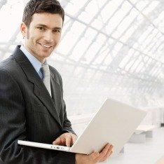 Бизнес с минимальным стартовым капиталом