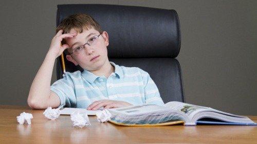 Особенности психология воспитания детей
