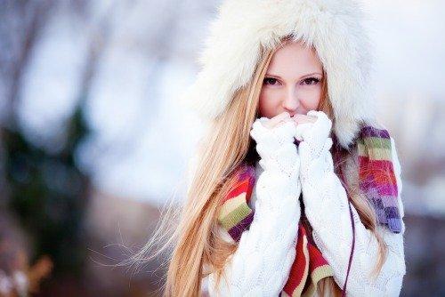 А как же привычные средства для профилактики гриппа и простуды?