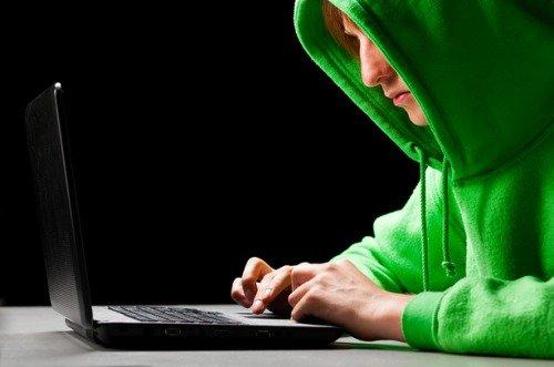 хочу стать хакером