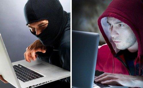 Советы как стать хакером с нуля