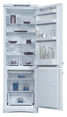 Количество компрессоров холодильника