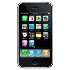 Что такое iPhone