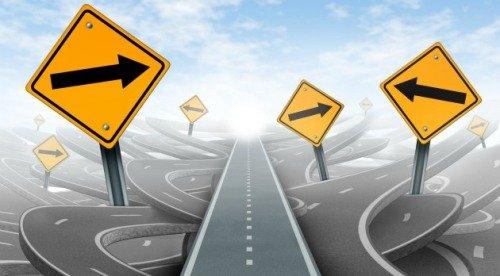 Основы упорства или как изменить себя за 21 день