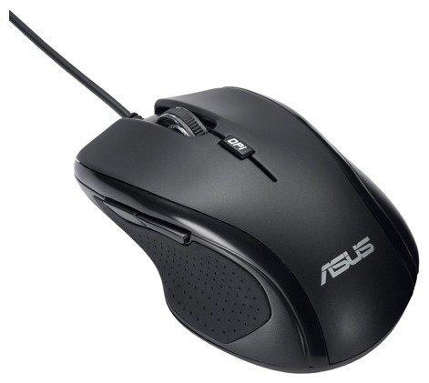 Советы по выбору компьютерной мыши