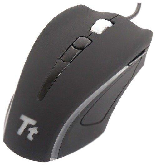 Как выбрать мышь по типу