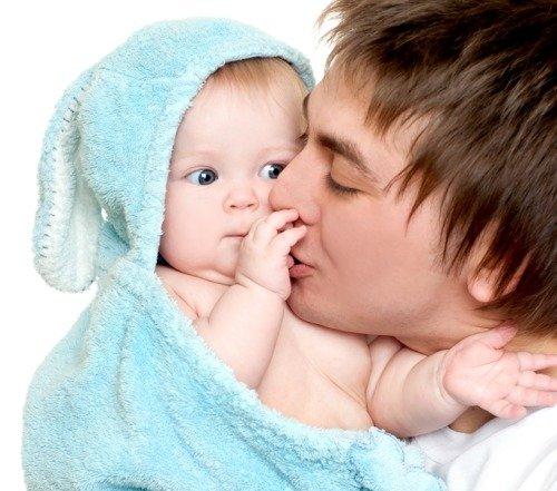 Уход за недоношенными детьми