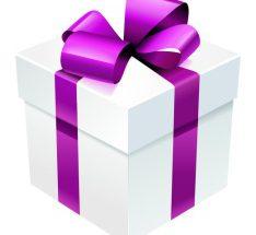 Что подарить папе на День рождения